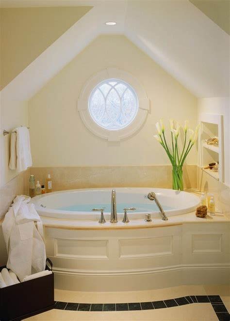 fake window for bathroom декоративная подсветка в ванной комнате светодиодная для