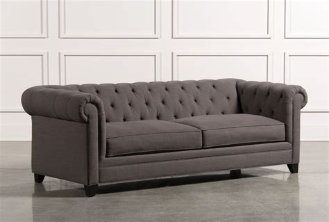 es sofas sophie sofa sophie top grain leather sofa loveseat and