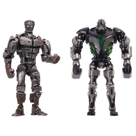 Mainan Robot Power Ranger 88 525 real steel robot toys