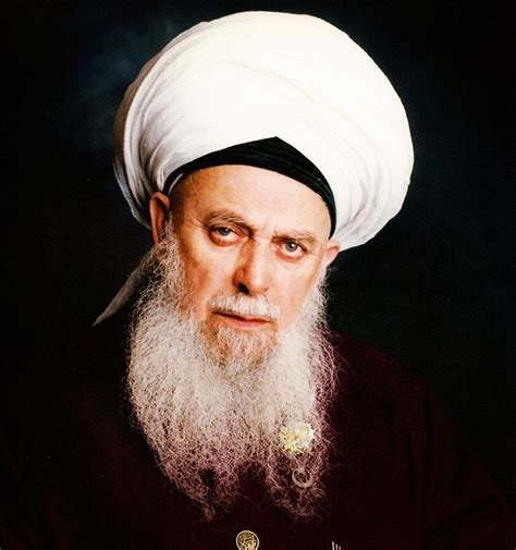 the naqshbandi nazimiyya sufi order of america sufism and suhbat association the naqshbandiyya nazimiyya sufi