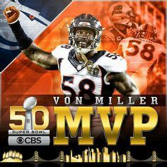 Von Miller Memes - 1000 images about denver broncos on pinterest denver