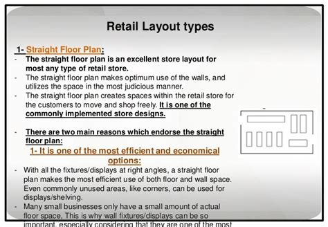 retail layout types types of floor plans in retail thefloors co