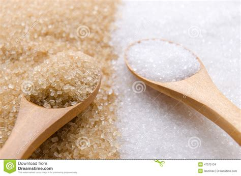baby cache montana crib brown sugar white sugar and brown sugar what gives you acid reflux