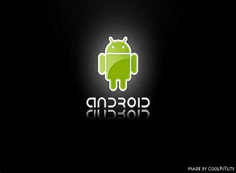 cool android backgrounds cool android wallpapers cool hd wallpapers