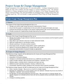 project change management plan template creating a nanny resume in home caregiver news caregiver