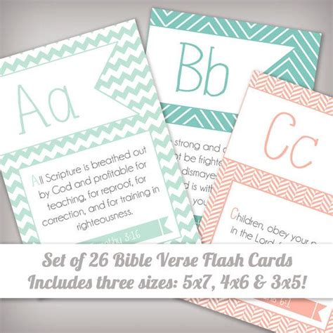 Bible Verse Memory Card Template by 1000 Images About Bible Memory Verses On The