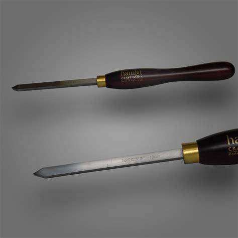 woodturning beading tool hct095 beading parting tool glenn lucas master