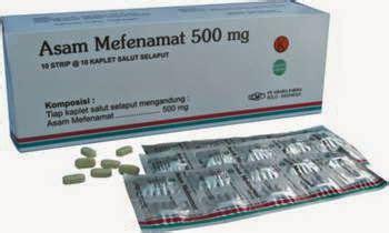 Obat Lodia pmr wira unit 245 obat yang biasanya terdapat di uks