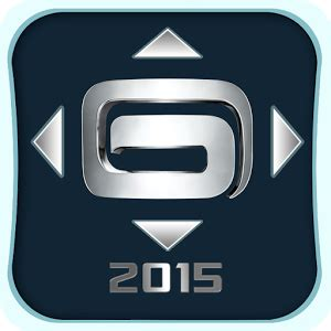 gameloft store apk gameloft pad samsung tv 2015 android apps on play