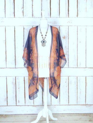 Kimono Blouse Edition best 25 kimono cardigan ideas on kimonos diy