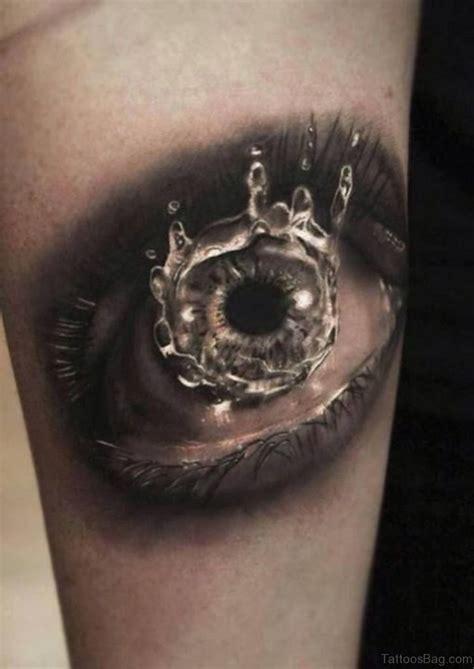 mind blowing tattoos 61 mind blowing eye tattoos on arm