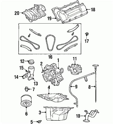 jeep oem parts diagram jeep engine parts diagram jeep auto parts catalog and