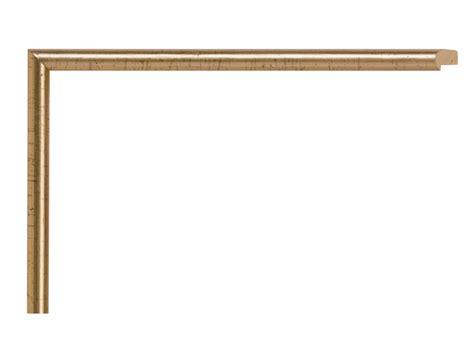 Poster Note Isi 8 40 X 20 Cm mira houten lijst avignon 30x40 notebruin anti