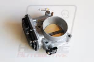 throttle heeltoe automotive in your corner