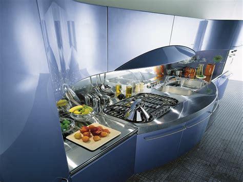 best under cabinet lighting furniture mommyessence com halogen under cabinet lighting furniture mommyessence com