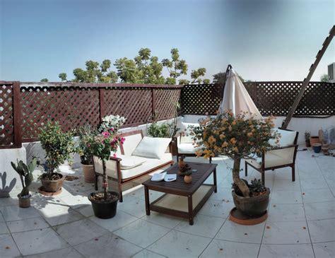 terrasse anlegen terrasse anlegen preiswert kreativ mit hilfe vom profi