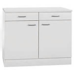 küchen unterschrank mit arbeitsplatte unterschrank 100 bestseller shop f 252 r m 246 bel und einrichtungen