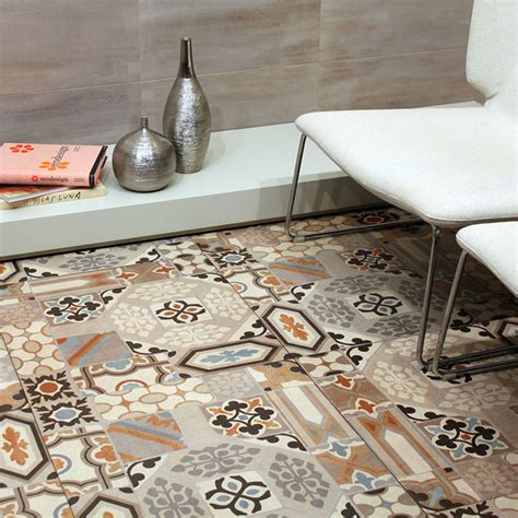 Moroccan Floor Ls Uk bring your home with you exciting moroccan tiles