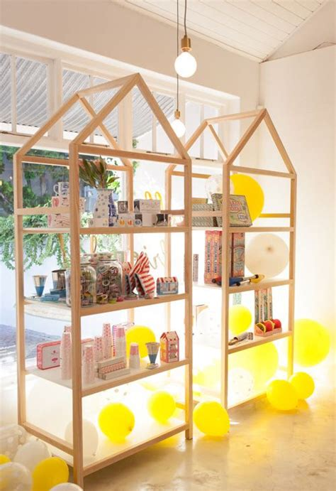 Shelf Store Cape Town by 956 Best Window Display 2 Images On Window