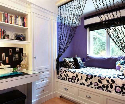 decor home furnishings outlet secaucus nj home decor diy bedroom ideas in debonair diy plus bedroom decor for