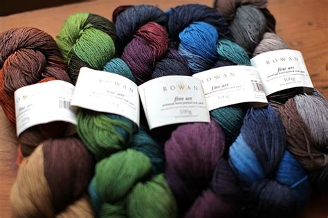 knitting yarn suppliers south africa 43 best yarn south africa images on