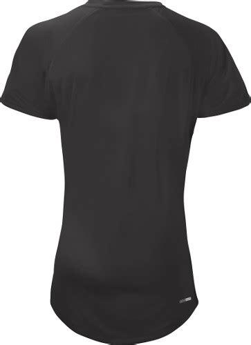 Gamis V Neck Cewekwanita 4 mizuno comp 350583 s v neck jersey