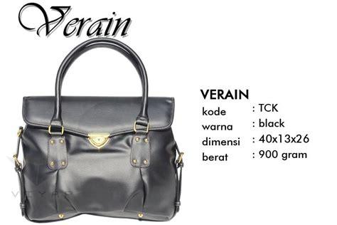 Tas Branded Selempang Kantor Kuliah Kus Kerja Fashion Import Bag tas kerja wanita model cangklong dan selempang ukuran