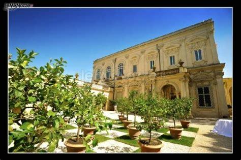 largo di porta san pancrazio villa aurelia villa per il matrimonio a roma villa