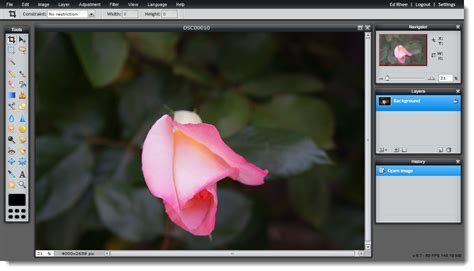 google images editor how to edit photos with pixlr for google drive cnet