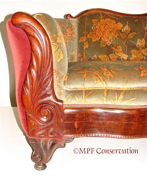 southern upholstery upholstery restoration sofas loveseats recamiers