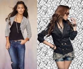 Latest fashion trends for teenage girls shop review guide