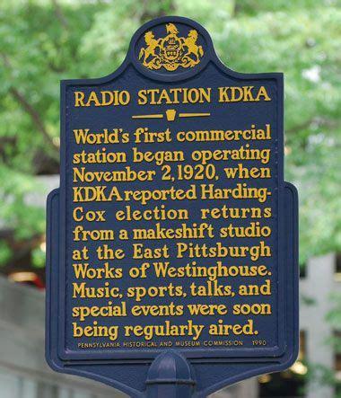 the fan radio pittsburgh the 25 best pittsburgh steelers radio ideas on