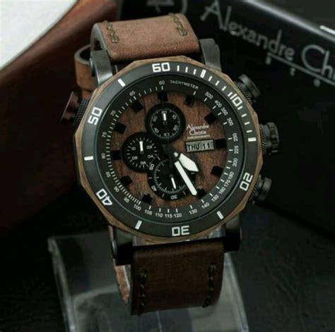 Jam Tangan Komono Indonesia jual free ongkir seluruh indonesia jam tangan pria alexandre christie original