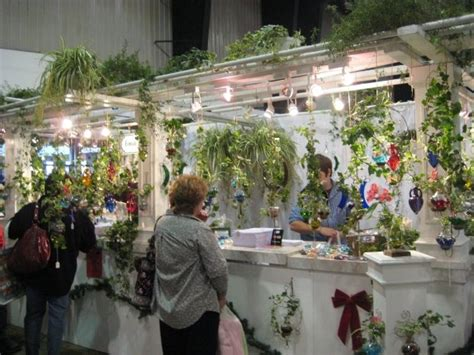 christmas fairs in pa erie in the country erie pa fairs and festivals fairsandfestivals net