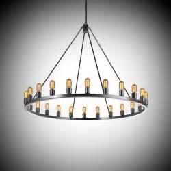 modern light fixtures contemporary bespoke light fixtures