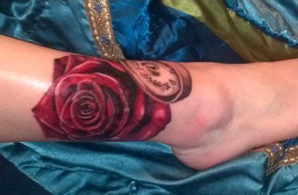 hot tattoos tumblr 9 best mastectomy designs images on