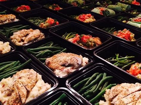 prepared meals with home delivery deals for only 45
