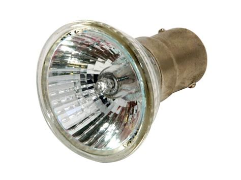 what is halogen light halogen light types bulbs com
