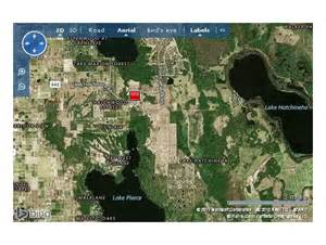 polk county florida zoning map haines city polk county fl land for sale 1 6 acres at
