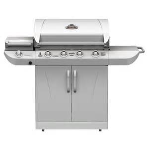 commercial series char broil gas grill gas grills betterimprovement