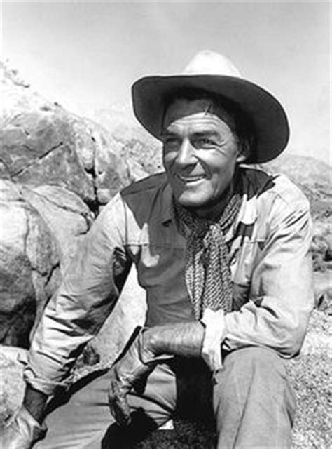 western film zitat randolph scott my favorite western actor of all time