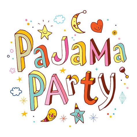 pajama clipart royalty free pajamas clip vector images