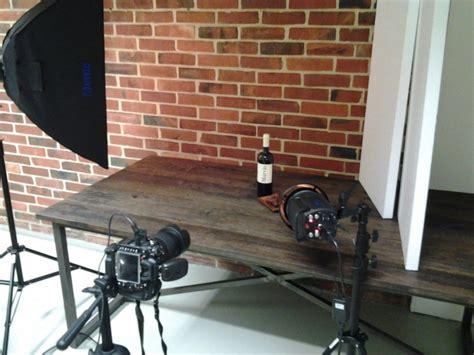 beleuchtung produktfotografie produktfotografie wie werden produkte passend in szene