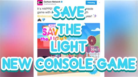 save the light release date save the light steven universe ps4