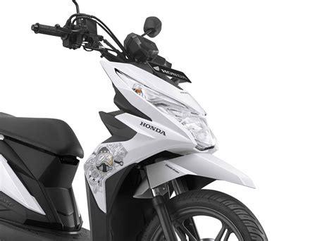 Harga Promo Topi Motogp Ducati 99 Merah Putih headl beat 2017 putih warungasep
