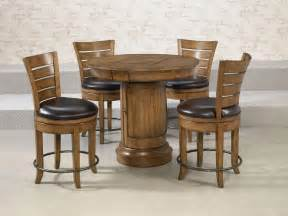 pub table and chairs pub tables bistro sets