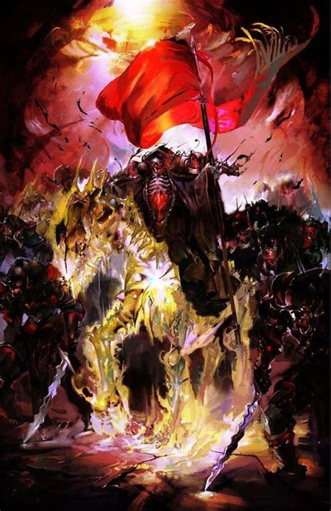 Series Overlord Vol 1 6 Light Novel 65 best overlord images on anime gown and light novel