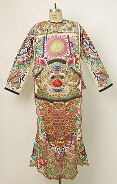 Flat Shoes Ethnic Motive Redmayumi Sh005 1 summer court robe robe circa 1890s silk gauze ethnic costume inspiration