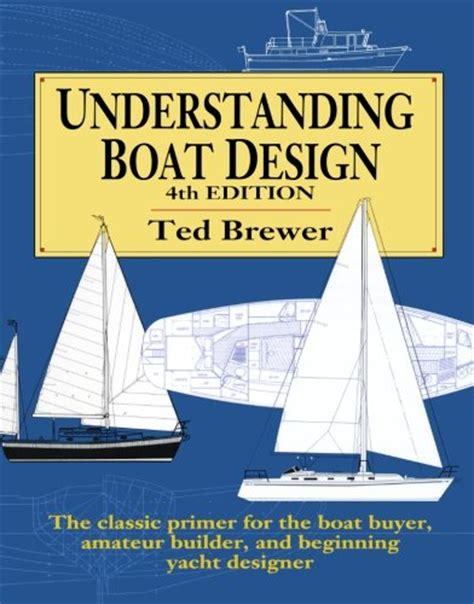 libro understanding illustration libro the sharpie book di reuel b parker
