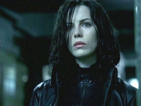 underworld film hot underworld kate beckinsale selene movie idols